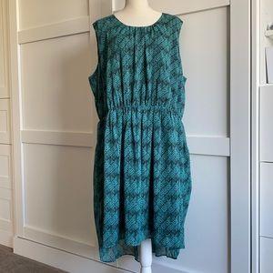 Penningtons - Gorgeous Flowy Dress